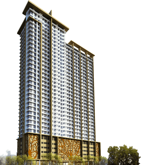 Mango Tree Residences